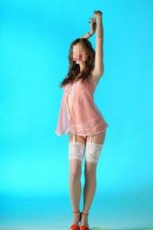 проститутка КатяVideo